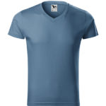 tricou slim fit